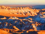 Valle de La Luna (4)