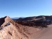 Valle de La Luna (5)