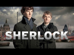 bbc-sherlock-locations-tour-1
