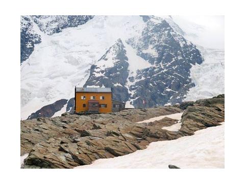 Zermatt7