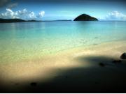 Banana Beach_18 (11)