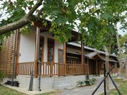 八田與一紀念館2