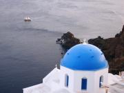 greece_santorini_oia_21