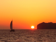 BL_sunset