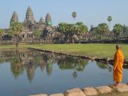 Angkor-Wat-Daytime-131