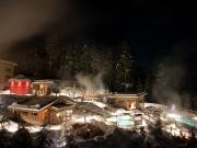 Winter-Site-Night