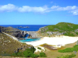 東洋のガラパゴス南島02