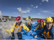 A_2013_Rafting-River FunEMagnusson-5136
