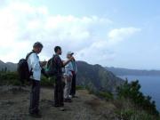 山歩1日01