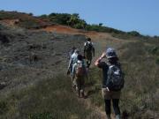 山歩1日02