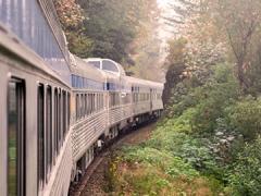 Overview_Unique_Train_Trip_480X270-crop