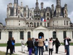 Chambord_Entrance group (1)