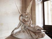 Louvre_Cupid&Psyche