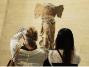 Louvre_Winged-Victory_Girls