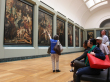 Louvre_Rubens Sylvie&Group