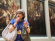 Louvre_Rubens Sylvie