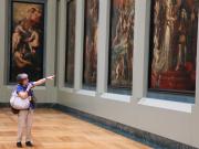 Louvre_Rubens Sylvie 2