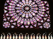 INT_Rose Window