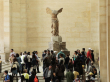 Louvre_Winged Victory