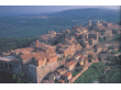 a_montepulciano_view