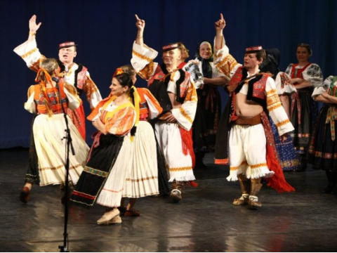 folkloric-group-02-1413825697