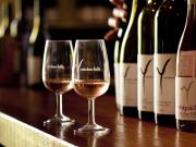 Winery_2