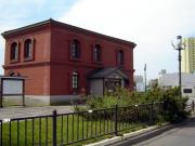 Plan3 港文館