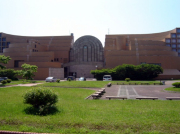 Plan3 釧路市立博物館