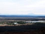 Plan7 釧路湿原