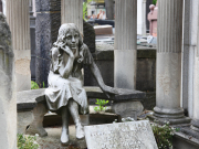 PL_Sad little girl
