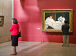musee_orsay_Manet_Olympia