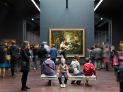 Galerie_des_impressionnistes
