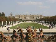 Versailles002