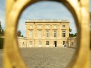 Versailles_VIP_selections - 20