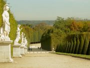 Versailles_VIP_selections - 18