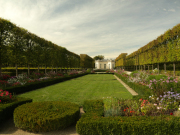 Versailles_VIP_selections - 22