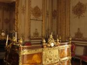 VIP desk2