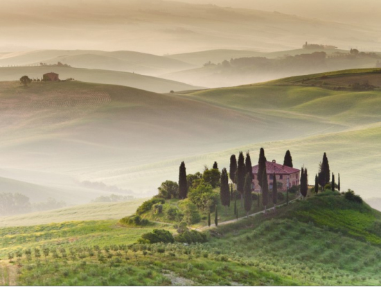 best wine tours in tuscany italy - photo#28