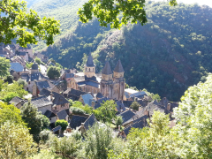 CONQUES VELTRA