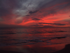 20150323043100_346113_Wailea_Sunset
