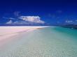 はての浜プラン)はての浜