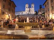 rome night4