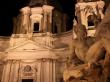 rome night3