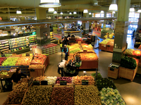 Whole Foods-19
