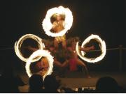 Fire_Scene