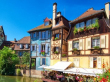 alsace_half_day_private_wine_tour_m_3