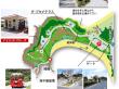 map_busena[1]