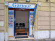 Gartour_Office