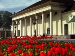 baden_baden_town_visit_full_day_tour_m_4