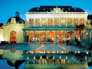 baden_baden_town_visit_full_day_tour_m_1
